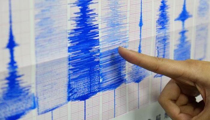 'Massive 8-magnitude earthquakes could hit Himalaya', warns MHA experts