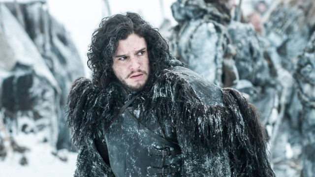 """Game of Thrones"" season 6 to premier on April 24"
