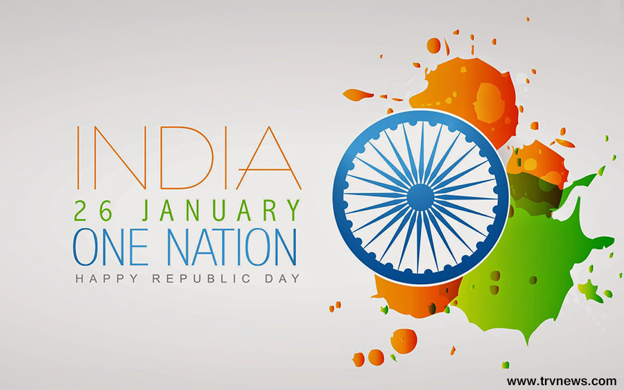 26-January-Happy-Republic-day-wallpapers-with-emblem (1)