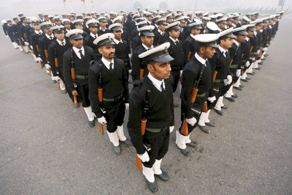 67th-Republic-Day-Parade-