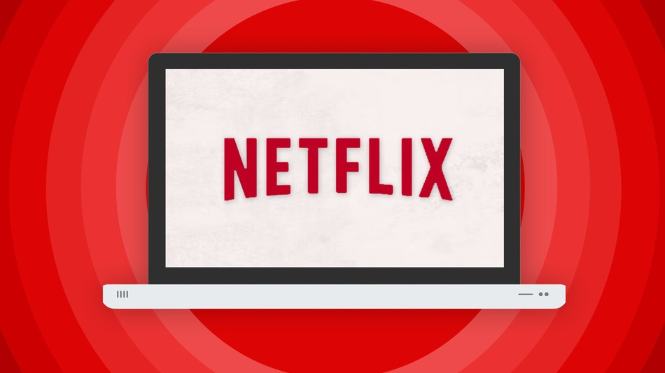 Atlast, Netflix Launched in India, Basic Plan Start at Rs. 500 Per Month
