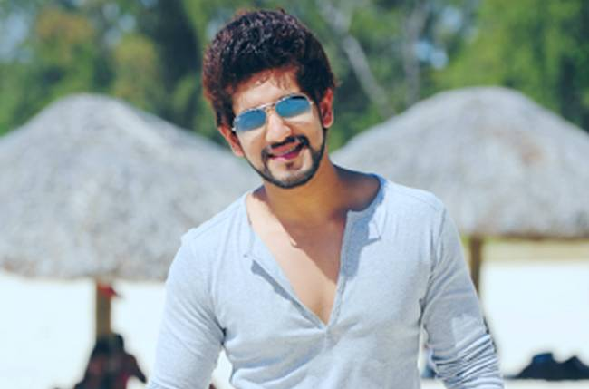 Bigg Boss 9Suyyash Rai is eliminated this week!