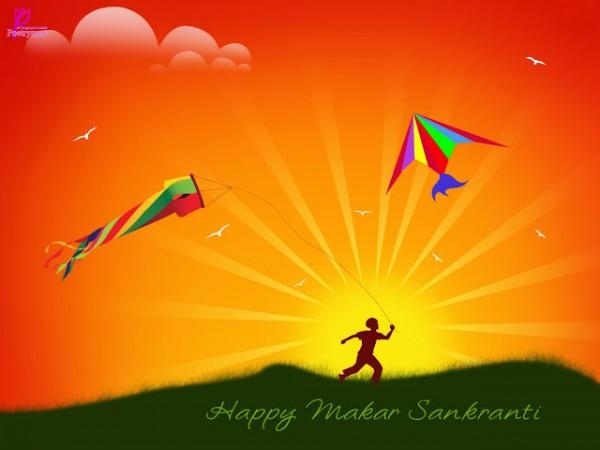 Happy Makar Sankranthi 2016 (3)