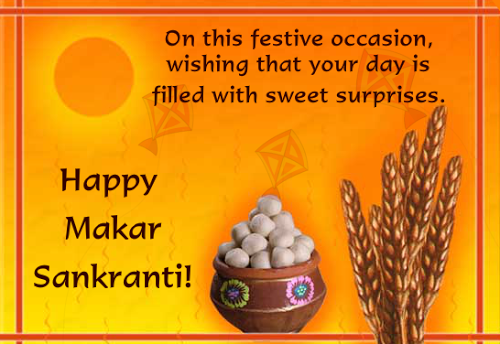 Happy Pongal images with quotes (2)