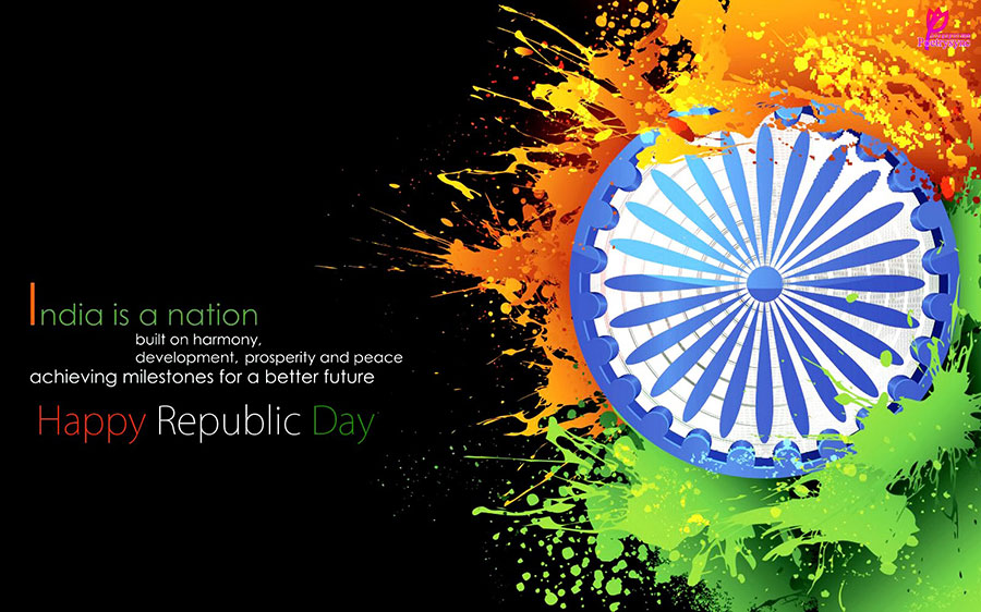 Happy-Republic-Day-2016-wishes-wallpaper-free