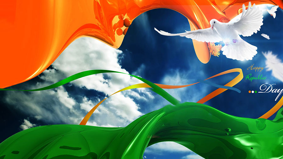 Happy-republic-day-Images-2016-Share-with-Friends