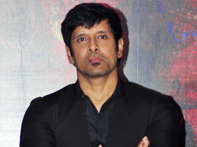 Hero Vikram To Play as Transgender in Marma Manithan