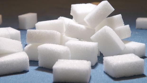 High Sugar intake Linked to Breast Cancer
