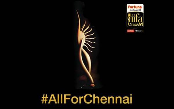 IIFA Utsavam will be held on 24 & 25 Jan 2016 in Hyderabad.