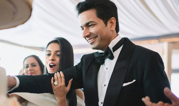 Inside Pictures Of Asin-Rahul Sharma Wedding (10)