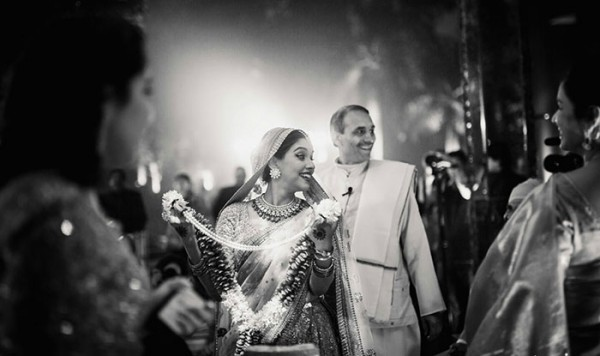 Inside Pictures Of Asin-Rahul Sharma Wedding (11)