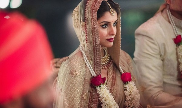 Inside Pictures Of Asin-Rahul Sharma Wedding (13)
