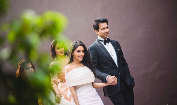 Inside Pictures Of Asin-Rahul Sharma Wedding (14)