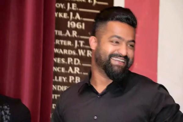 Jr NTR Nannaku Prematho entire shoot Compeleted, Out of Sankranthi Race