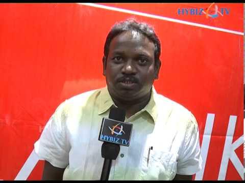 Kalanikethan MD Leela kumar Arrested