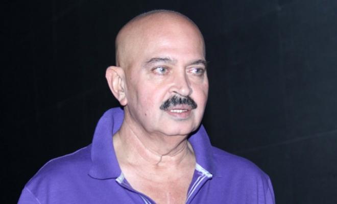 Rakesh Roshan Files Criminal Defamation Case On Sudhanshu