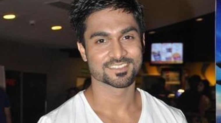 Salman Yusuff Khan to do a guest role in 'Udaan'