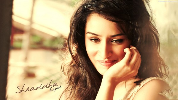 Shraddha Kapoor roped in for 'Half Girlfriend'