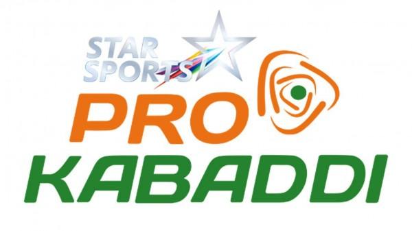 Star Sports Prokabaddi 2016 Season3 Live streaming Live Scores Teams