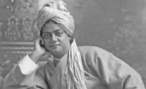 Swami Vivekananda's on his 153rd birth anniversary : Quotes that Inspired, Motivated Everyone