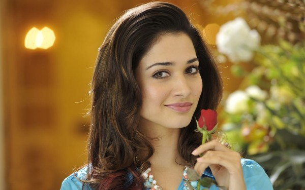 Tamannaah joins sets of Vijay Sethupathi's Tamil film 'Dharmadurai'