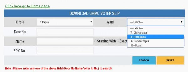 Voterslip Download Proces01