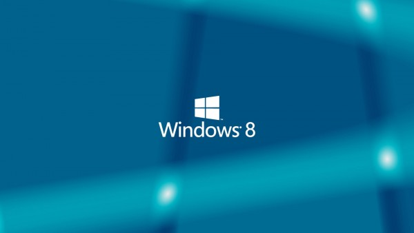Windows 8 support is coming to an end soon