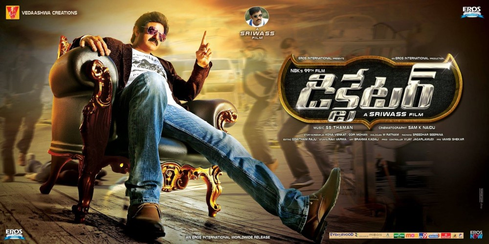 dictator movie live updates, review rating