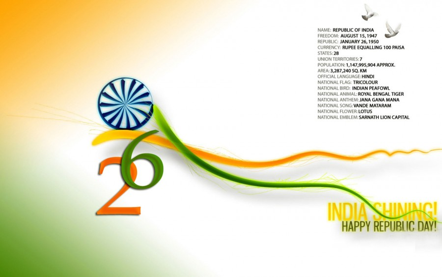 happy-republic-day-2016-hd-pictures-with-message