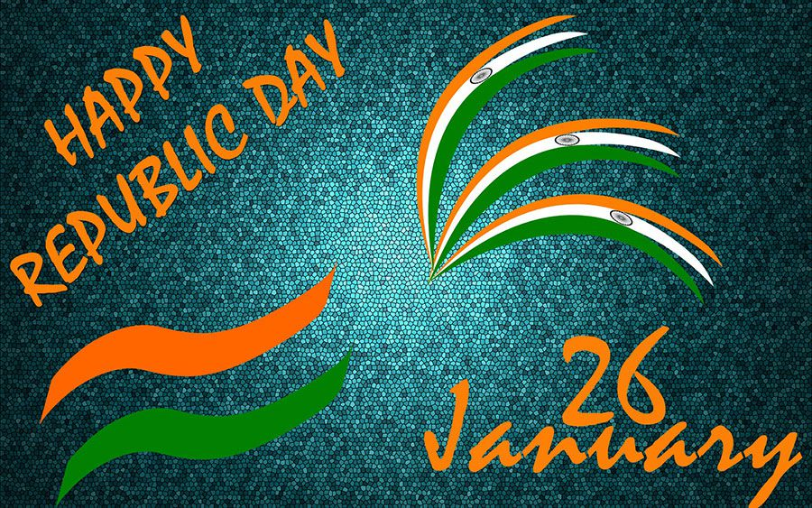 happy-republic-day-wallpaper-in-3d_Free
