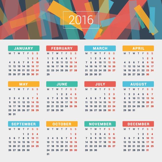new-year-2016-calendar.jpg