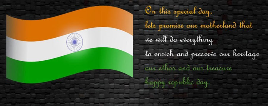 republic_day_2016_image_with-quotes-wallpaper-download-for-fb