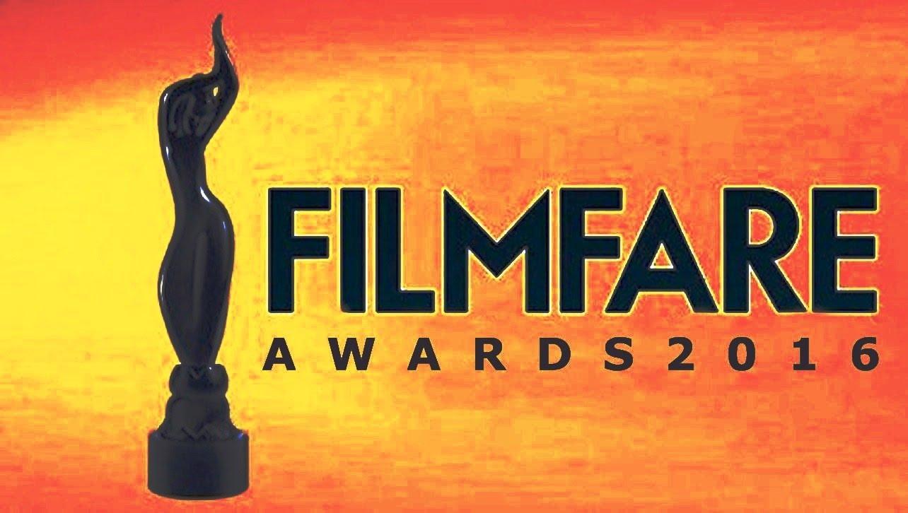 61st Britannia Film Fare Awards Watch Online Television Info