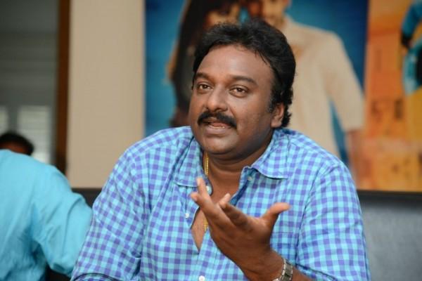 AKHIL EFFECT : Director V.V.Vinayak Sold His House