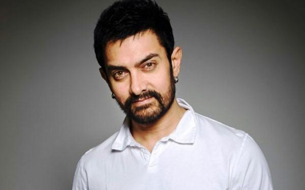 Aamir Khan to be the ambassador for Maharashtra's 'Jalyukta Shivar';