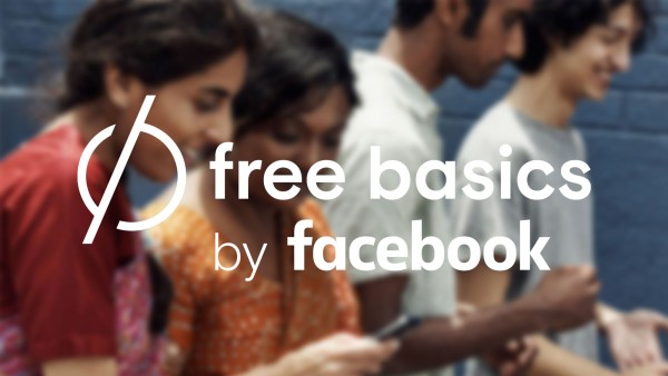 Facebook Finally Shuts Down Free Basics In India (1)