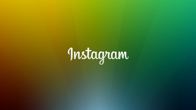 Finally Instagram Makes It Easy To Use Multiple Accounts