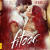 Fitoor Movie Review, Rating (1)