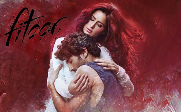 Fitoor Movie Review, Rating (5)