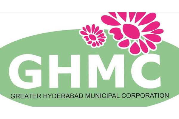 GHMC Exit Poll Survey TRS sweep in GHMC elections 2016