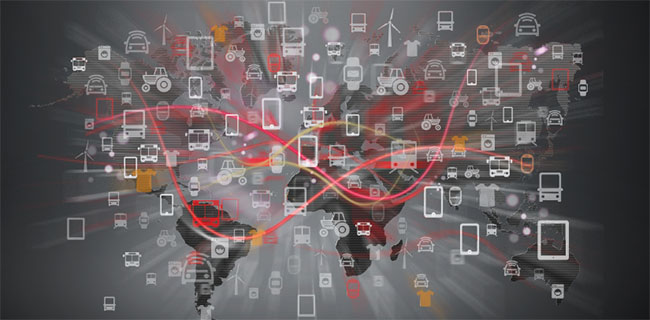 GSMA Announces Security Guidelines to Support Growth of the Internet of Things