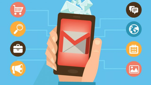 Gmailify' gives you Gmail service without the Gmail address