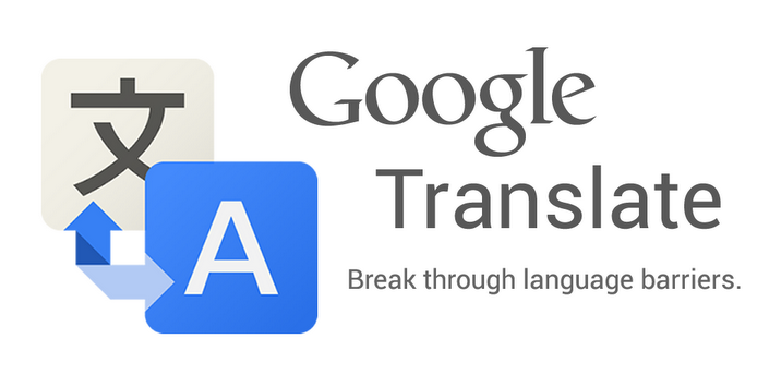 Google Translate Now Supports 103 Languages, Including Sindhi