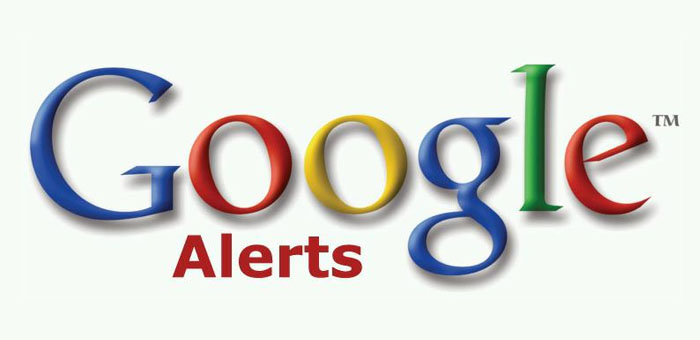 Google all set to offer flood alerts in India