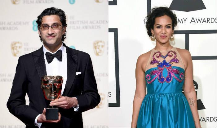 Grammys 2016 Anoushka Shankar loses, Asif Kapadia bags Grammy for 'Amy'