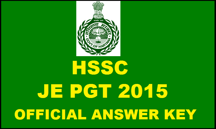 HBSE Aarohi/Kissan School Class IX & X Admit Card 2016: Download @ www.bseh.org.in
