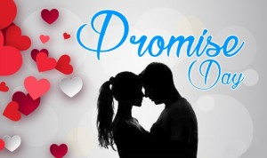 Happy Promise Day Images Pictures Wallpapers (11)