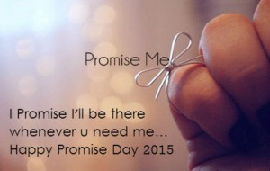 Happy Promise Day Images Pictures Wallpapers (13)