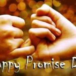 Happy Promise Day 2017 Images, 3D Wallpapers, Greetings, Photos, Pictures For Facebook, whatsapp
