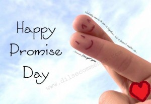 Happy Promise Day Images Pictures Wallpapers (3)